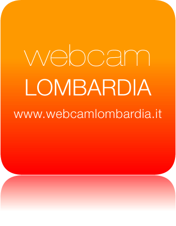 Webcam Lombardia  Milano